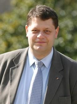Christophe Dulouard