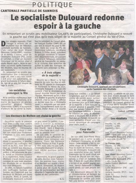 Dulouard_article_echo_031007_500